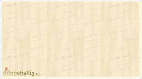 Фотошоп в открытку